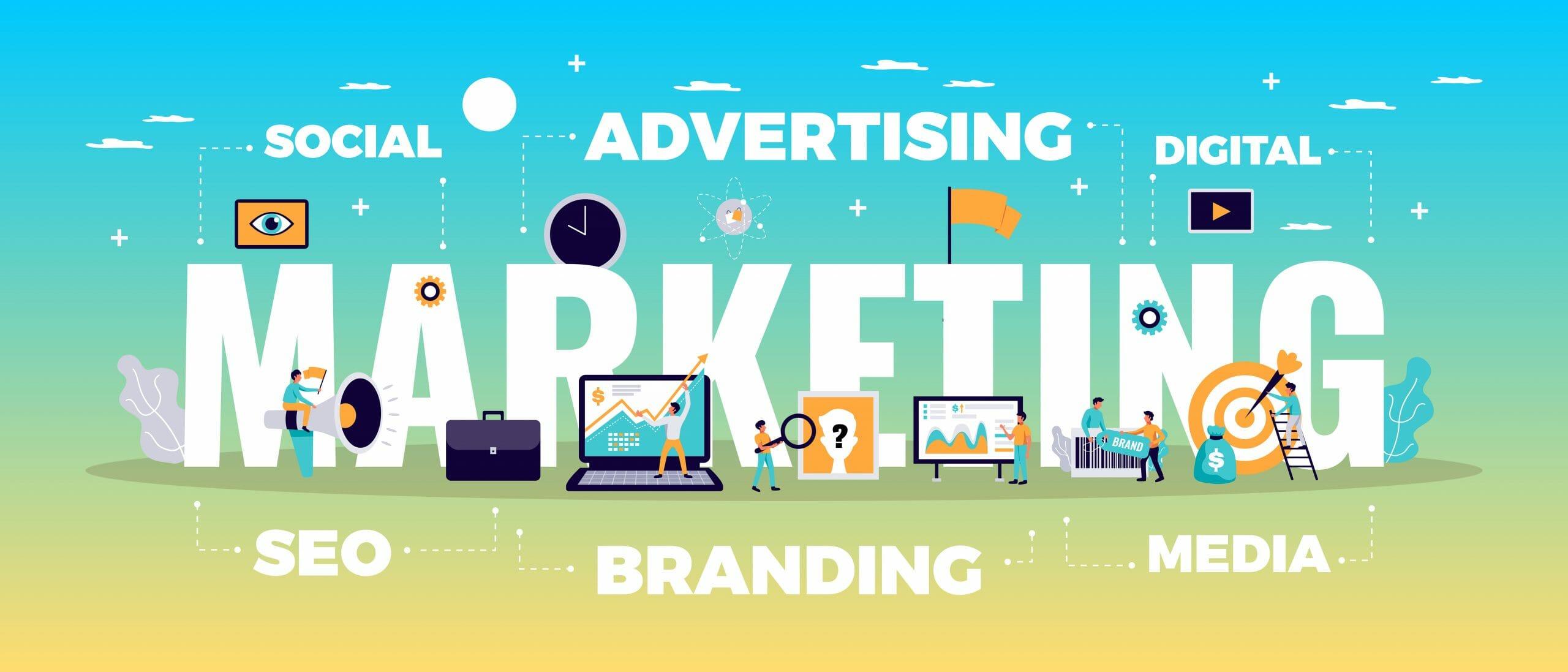 Freeland Park internet marketing service