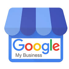 Google My Business Management